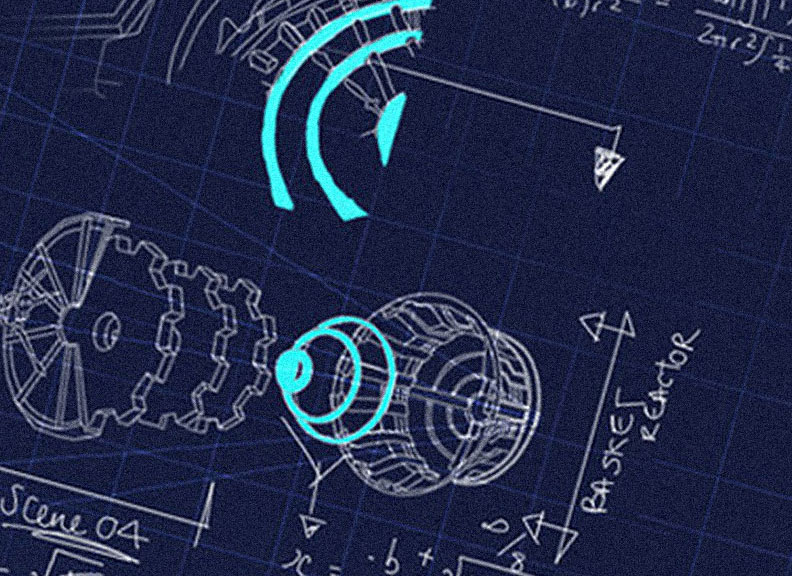 blueprints_sm