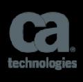ca_technologies-2